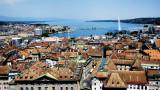360° Geneva View