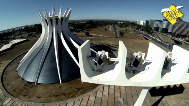 Brasília, DF, Brasil