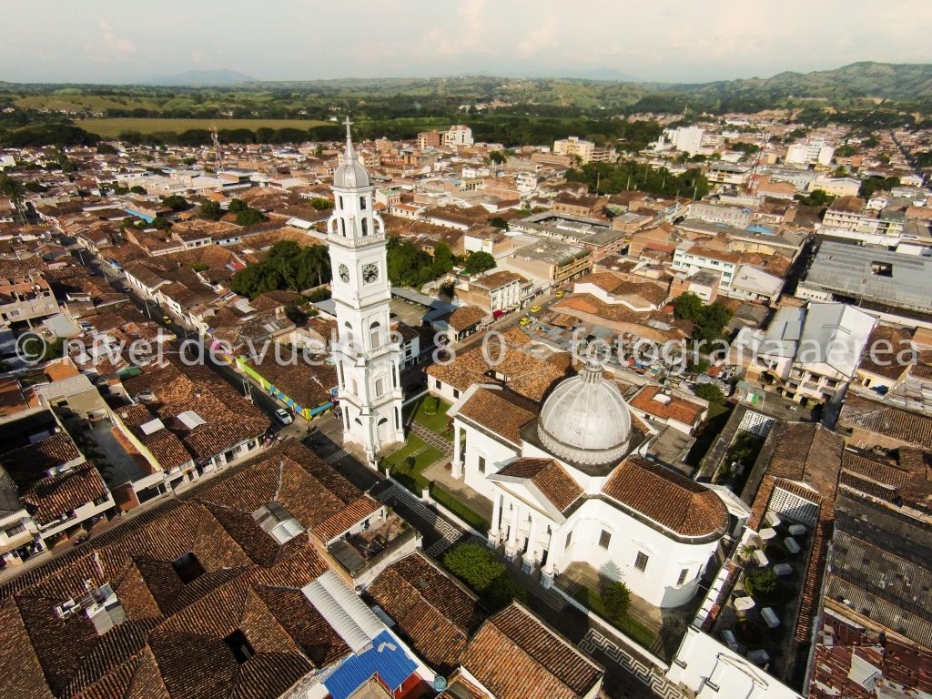 drone albania with Cartago Valle Del Cauca Colombia 6 on Cliff Promenade  anya Israel likewise Dubai Downtown Square as well South Side Of Sao Paulo City Brazil moreover 4c02566f34 furthermore Hermannsdenkmal Detmold.