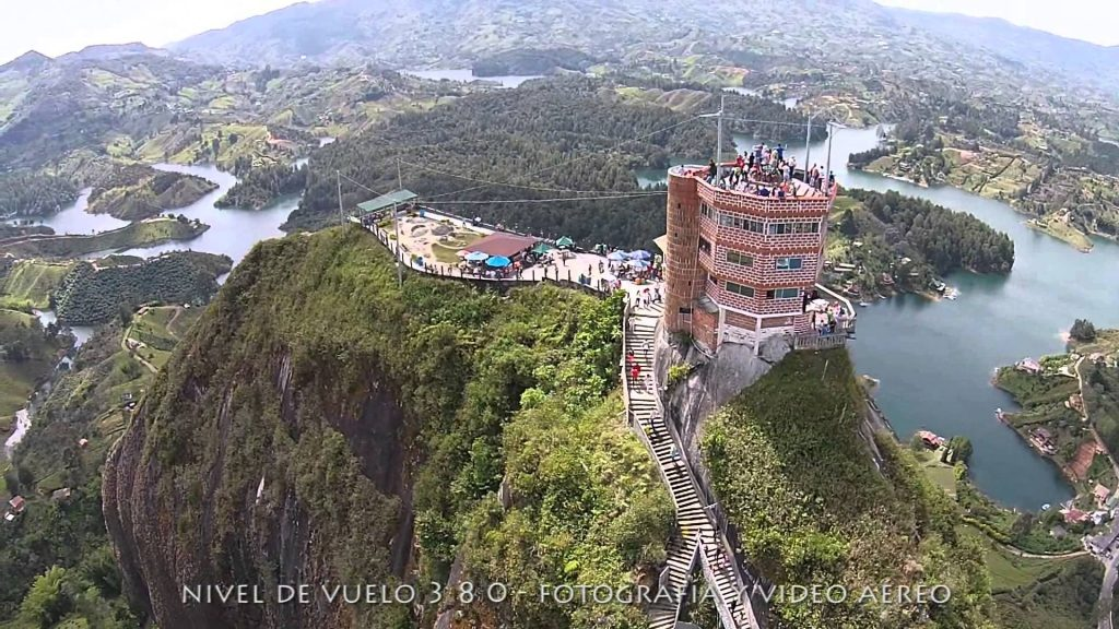 drone canada with Guatape Antioquia Colombia on Accipiter Radar Selected For Prestigious New Istanbul Airport together with 70BADD5F BBCD 4267 AEBD 166C16FAD33C likewise 21361 additionally Watch furthermore How Countries Rank For Corruption.