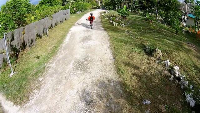 Wé, Lifou, Nouvelle-Calédonie