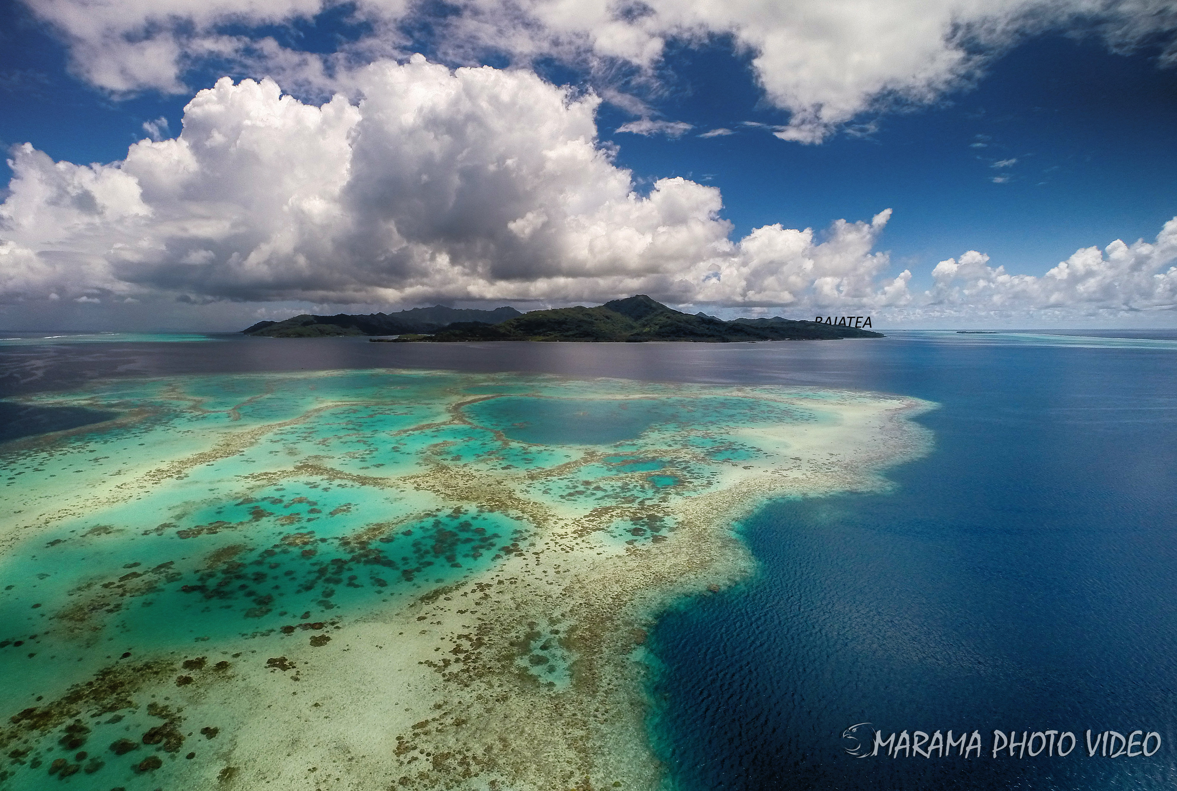 hero drone with Tahiti From Above Raiatea Lagoon French Polynesia on Watch as well Tahiti From Above Raiatea Lagoon French Polynesia additionally Gopro Hero 5 Vs Hero 4 2 further Waterproof Drone Camera Tracker Lily likewise Us Government.