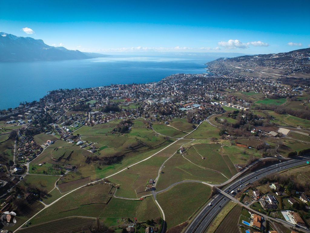 vevey muslim The guardian picture essay swiss town of vevey enlivened by  muslim couple denied swiss citizenship over handshake refusal  longest life expectancy for men is 816 years in switzerland and.