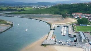 Suances , Cantabria , España