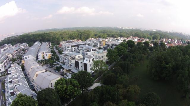 Penaga Pl, Singapore