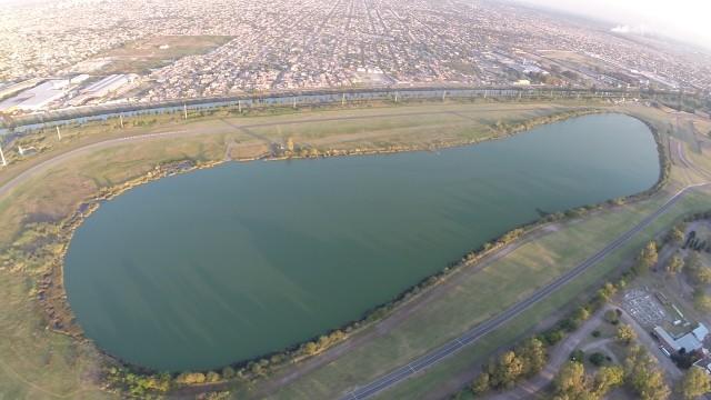 autodromo de la ciudad de buenos aires, ciudad de buenos aires, argentina