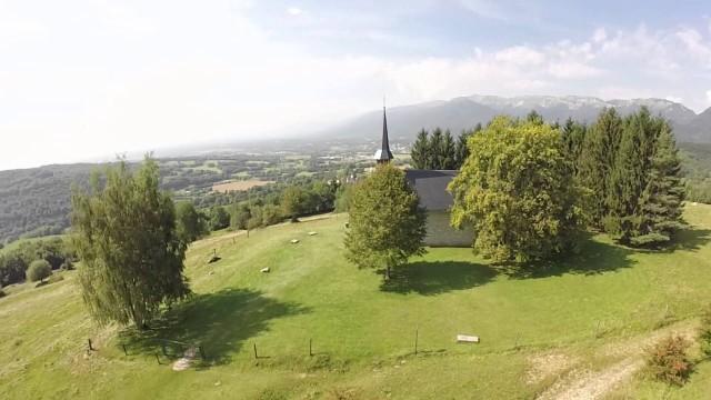 Pays de Gex , France