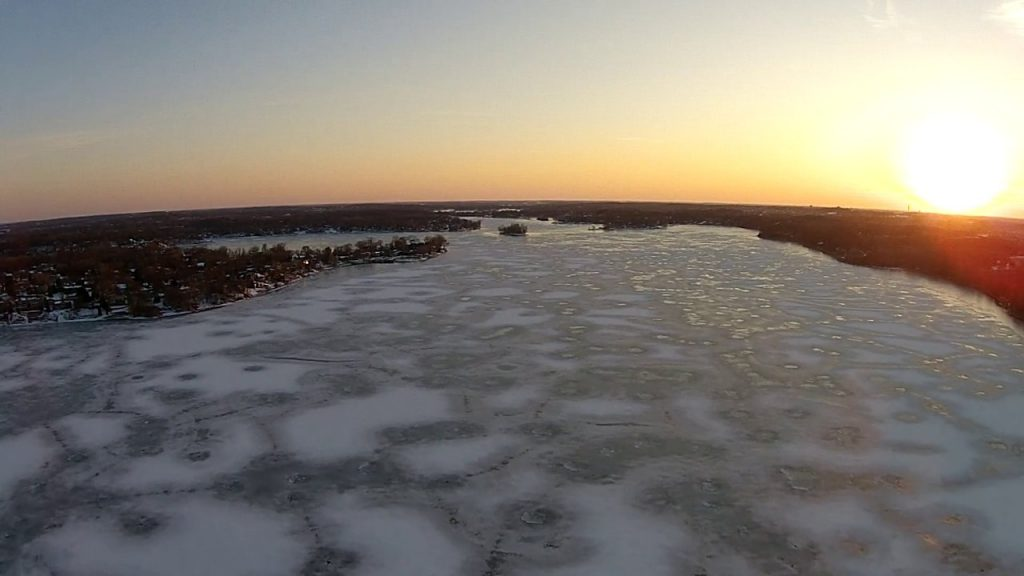 Prior lake mn dronestagram for T shirts and more prior lake mn