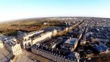 Ville de Versailles
