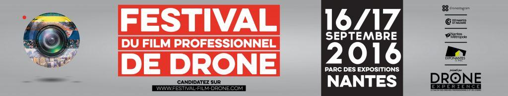 DRONE2016 fest 1200x247-01