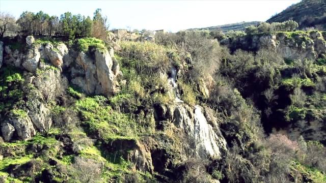 Yerovassa Cyprus