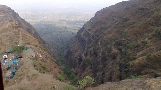 Pawagarh, India