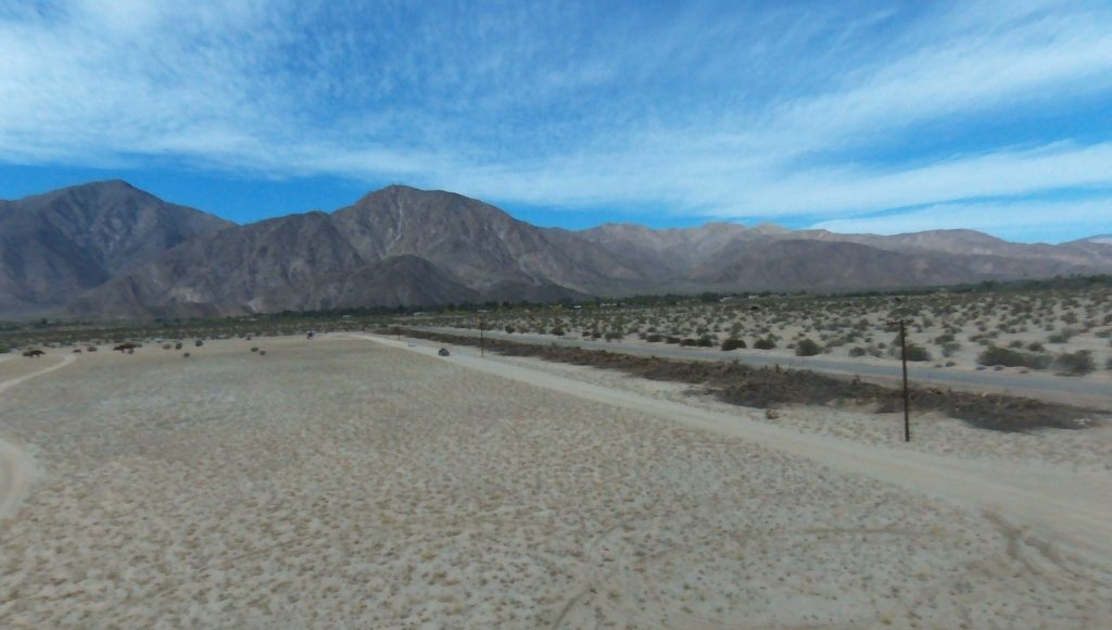 Borrego Springs (CA) United States  city photos gallery : Borrego Springs, CA | Dronestagram