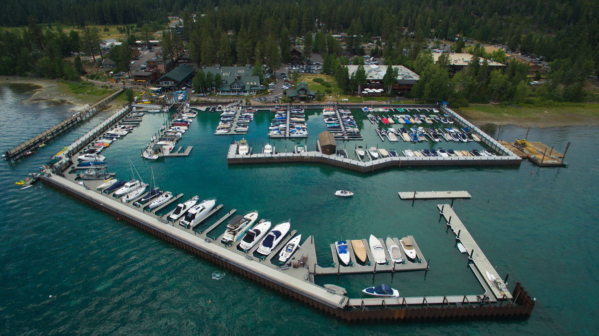 Tahoe City (CA) United States  city pictures gallery : ... city tahoe city street 700 n lake blvd county or state california