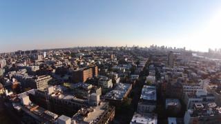 Wiiliamsburg, Brooklyn