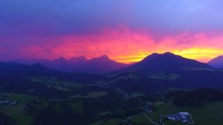 Roßleithen, Austria