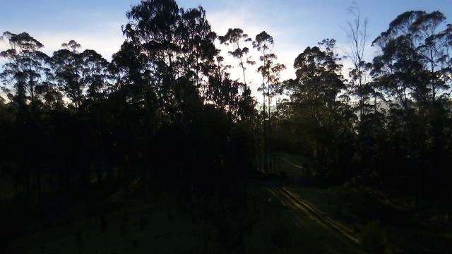 Parque Metropolitano Guangüiltagua