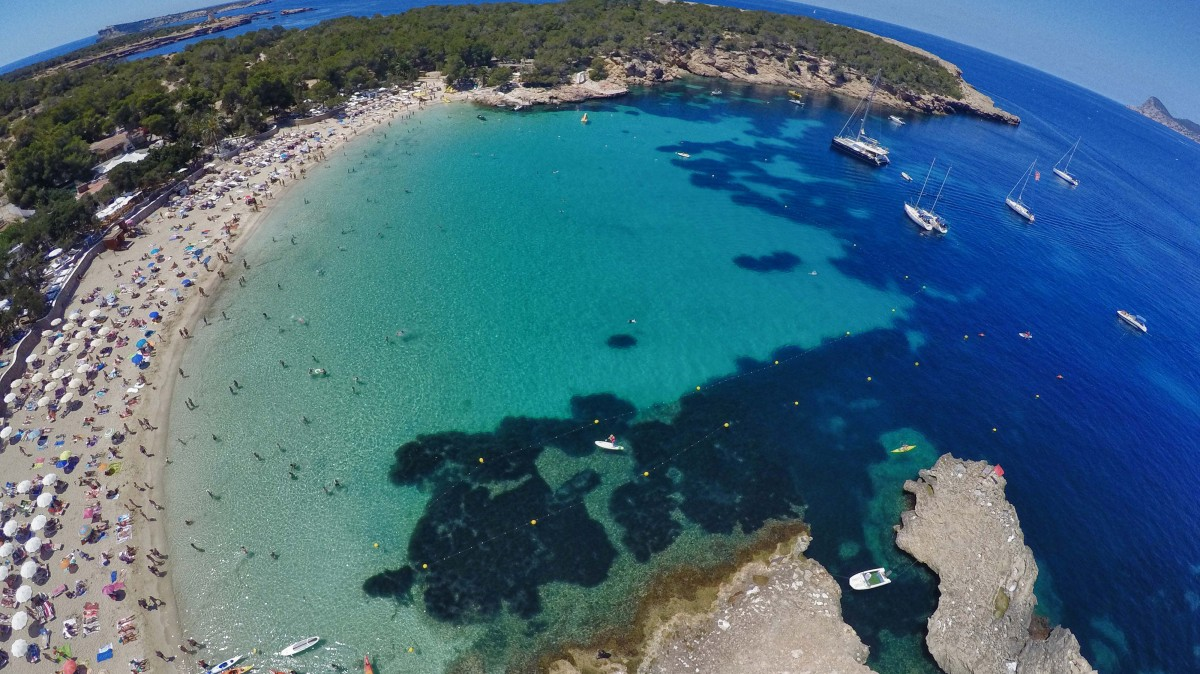 drone video camera with Ibiza Spain on Gopro Karma Drone Quadcopter also Flipside 400 Aw Ii also Carte Univers Observable 8113 additionally Ibiza Spain furthermore File Sete vue generale2.