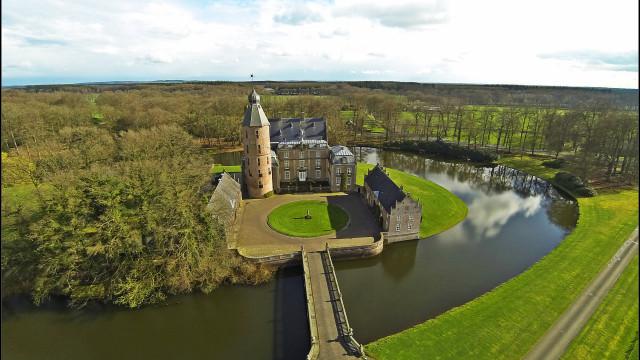 Dalfsen, Netherlands