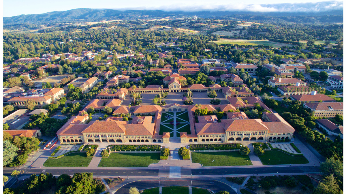 aerial view camera with Stanford University Main Quad on 8022665454 besides Alaska Has Finally Been Mapped As Precisely As Mars moreover 4712612018 moreover Angel Falls Expedition together with 6035416352.