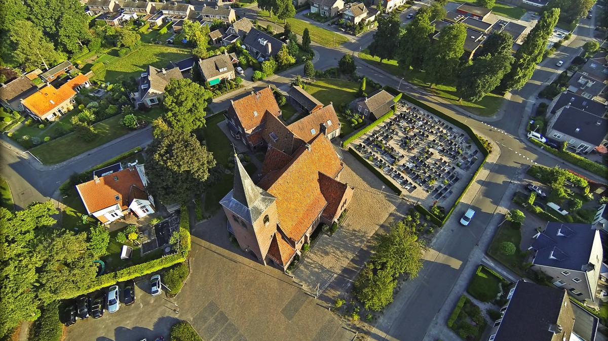 Ommen, Netherlands