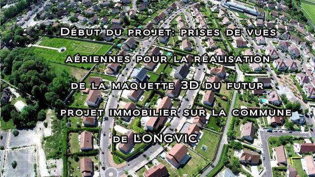 Le-Plessis-Belleville; Longvic