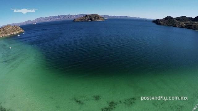 Road to Guerrero – Exploring Baja episode 2