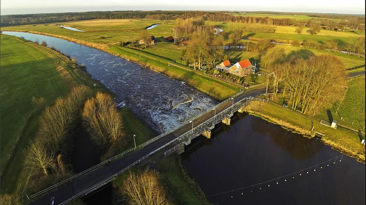 Junne, Netherlands