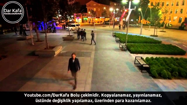 Turkey / Bolu