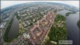 Obolon, Kiev, Ukraine