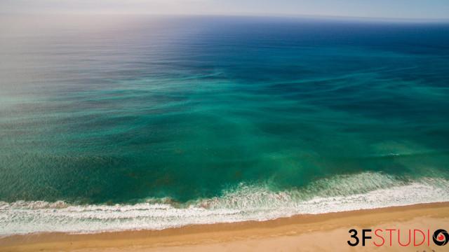 Los Cabos Baja California