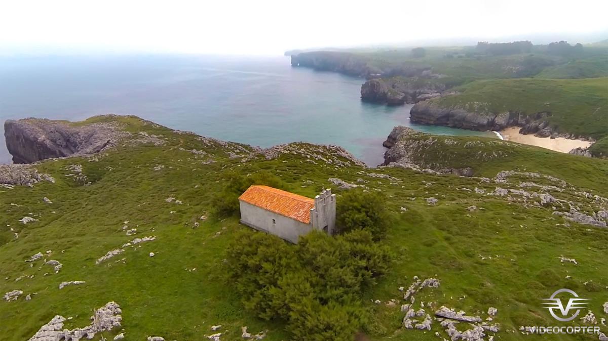 Picos de Europa – Asturias – Spain – 07/2013