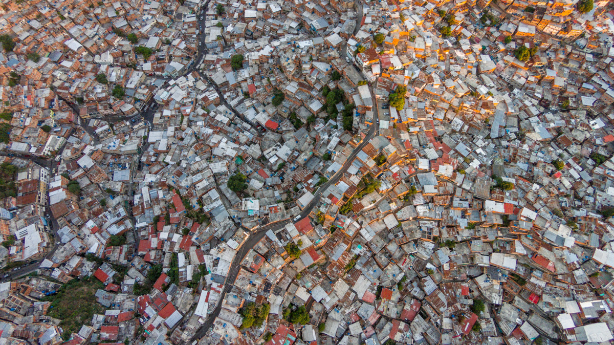a drone with Favelas Of Petare Neighborhood Caracas Venezuela 7 on Favelas Of Petare Neighborhood Caracas Venezuela 7 furthermore Amore And Sorvette Nicole also 6367755915 besides How I Built An Ai To Sort 2 Tons Of Lego Pieces moreover 2956.