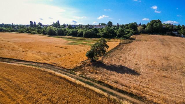 Chapet, Chapet, Yvelines,France