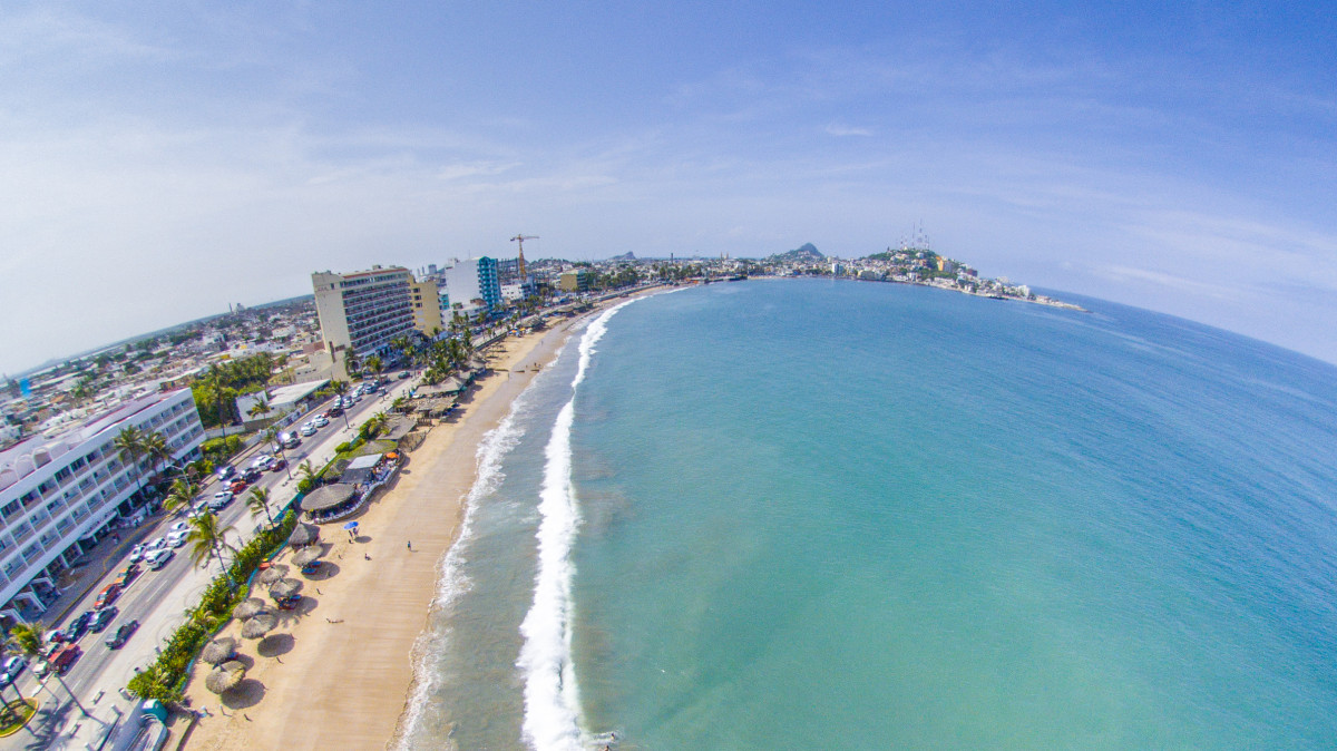 bebop drone with Malecon Mazatlan Sinaloa Mexico 5 on Drone Fishing How To Catch Fish With Your Drone in addition 251087 prise En Main Du Parrot Bebop Drone Drone Android  patible Realite Virtuelle together with AdkGHU04 in addition Sintra Portugal also Mac Boa Viagem Niteroi Rj.