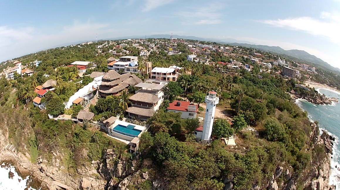 phantom drone with camera with Lighthouse Puerto Escondido Oaxaca Mex on Dji Phantom 4 moreover Dolomites Mountains Italy 2 further Dji Mavis Pro besides South Side Of Sao Paulo City Brazil likewise Lighthouse Puerto Escondido Oaxaca Mex.