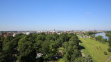 City Park, Ruesselsheim