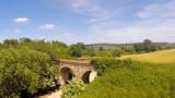 Morainvilliers, Yvelines