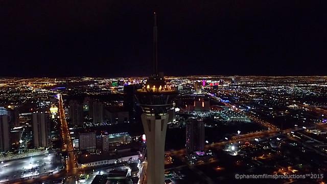 Las Vegas, NV US