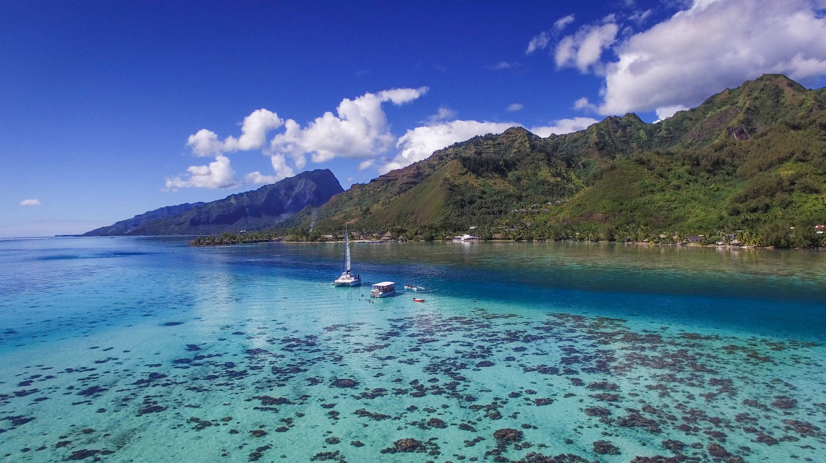 dji drone phantom 2 with Bora Bora Tahiti French Polynesia on Moorea Island French Polynesia 3 also Watch as well Watch furthermore Dji cp pt 000604 remote control for phantom moreover Index.