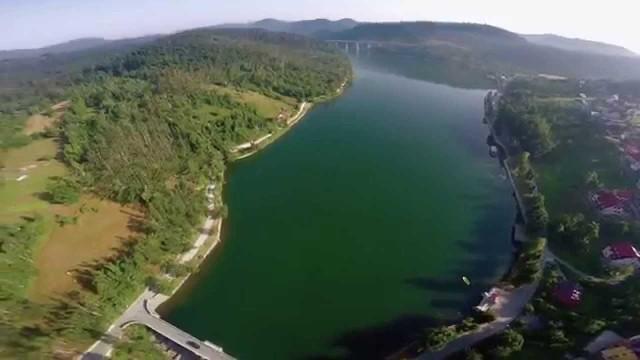 Fužine – Croatia, Hrvatska