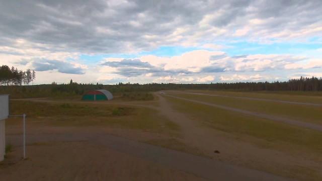 Kiikala, Finland