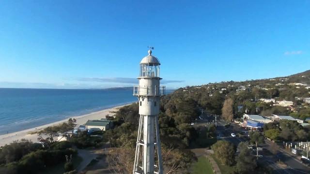 McCrae, Victoria, Australia