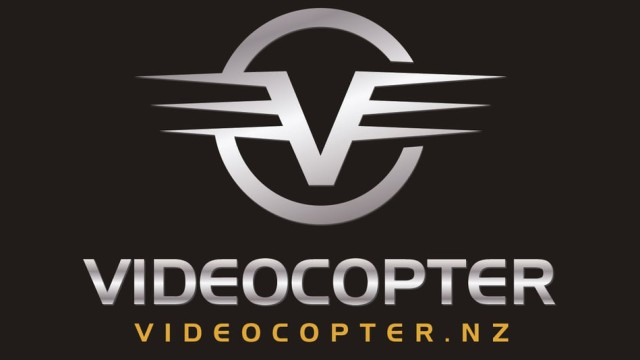 Videocopter Showreel 2014