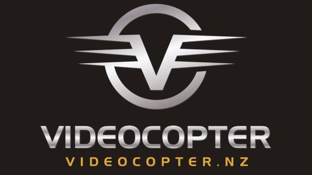 Videocopter Showreel 2014