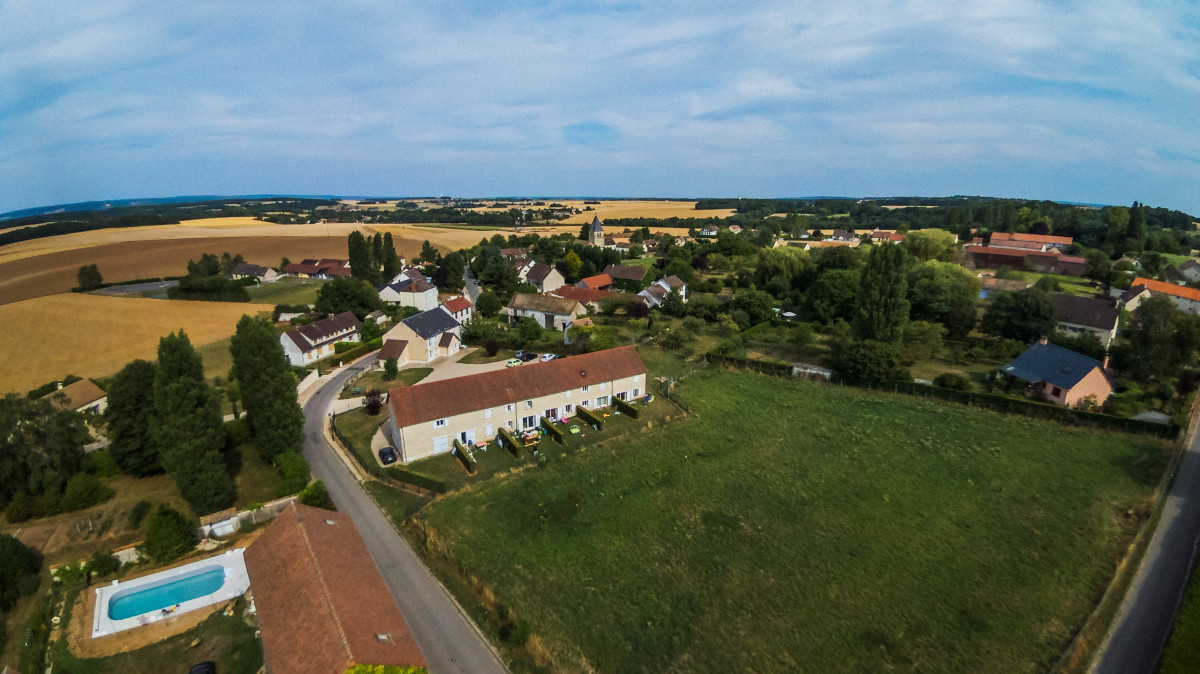 Boissy-Mauvoisin,Boissy-Mauvoisin, Yvelines, France