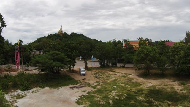 Wat Nong Hoy