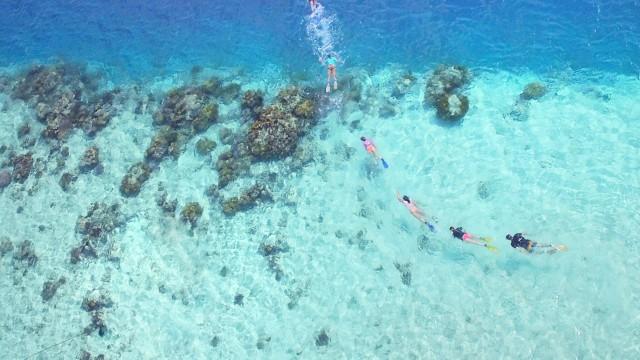 Kudadu Island