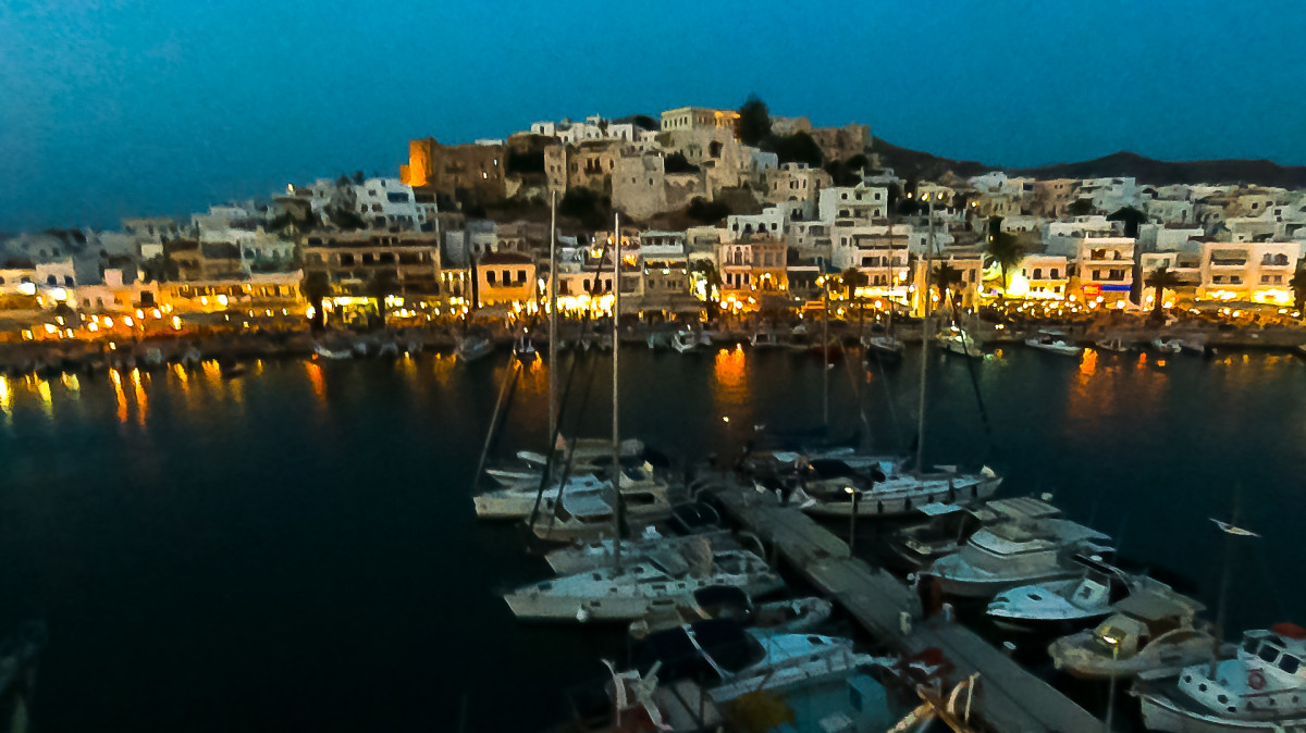 parrot bebop drone with Greece Naxos 6 on Quadcopter Wallpaper furthermore Drones besides Draw Your Own Ardrone20 also Things Flying Ces in addition Greece Naxos 6.