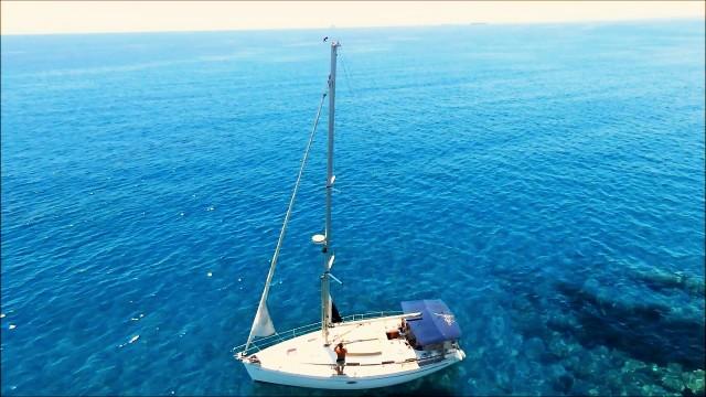 St. Rafael Marina Limassol Cyprus